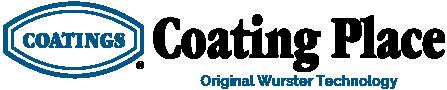Coating Place Logo WEBSITE